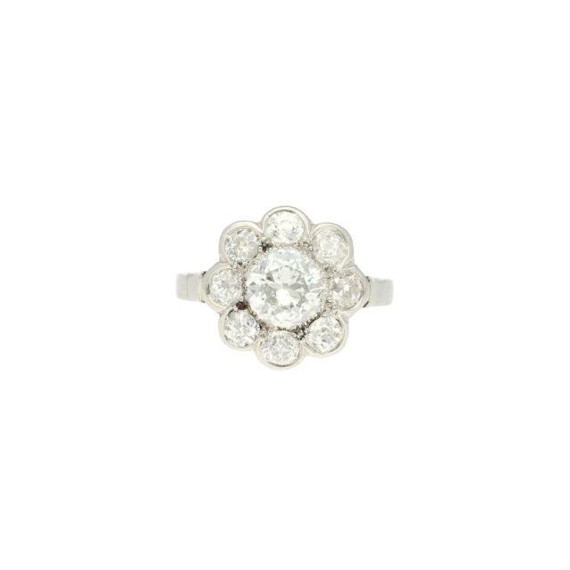 R-533-1-Paulinesjewellerybox-diamonds-ring