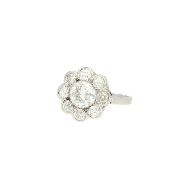 R-533-2-Paulinesjewellerybox-diamonds-ring