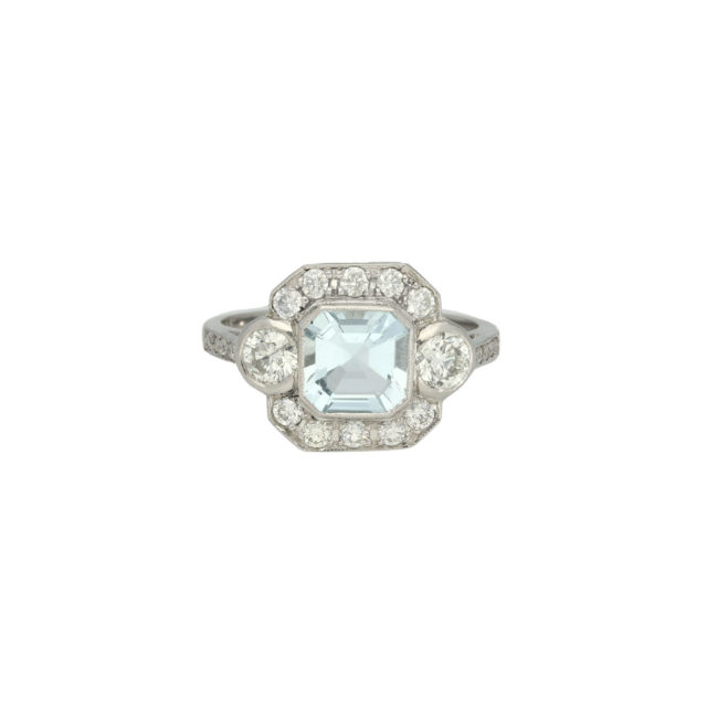 R-548-1-Paulinesjewellerybox-diamond-ring-PJB