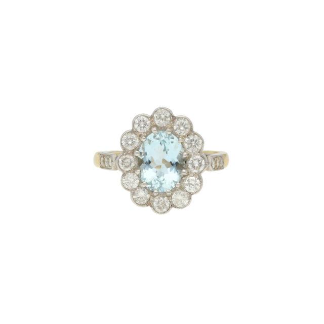 R-549-1-Paulinesjewellerybox-aquamarine-ring