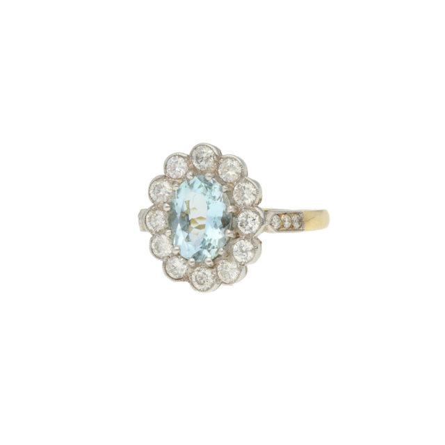 R-549-2-Paulinesjewellerybox-aquamarine-ring