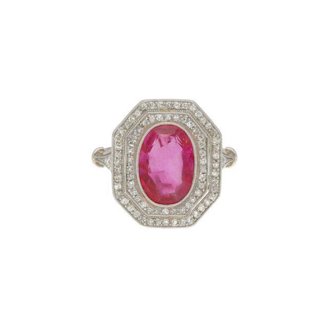R-558-1-Paulinesjewellerybox-ruby-ring