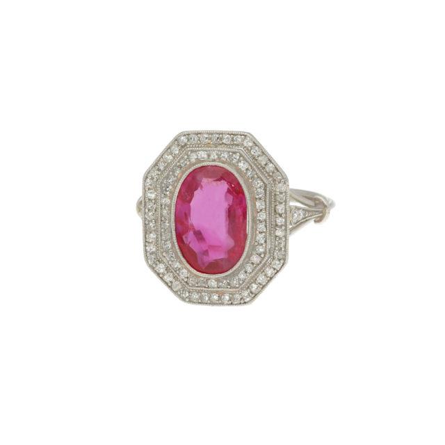 R-558-2-Paulinesjewellerybox-ruby-ring