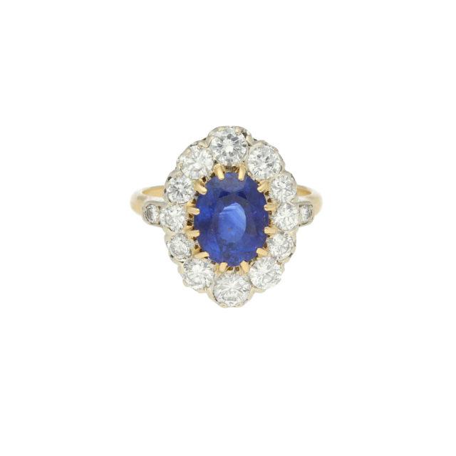 R-566-1-Paulinesjewellerybox-Sapphire-and-diamonds-ring