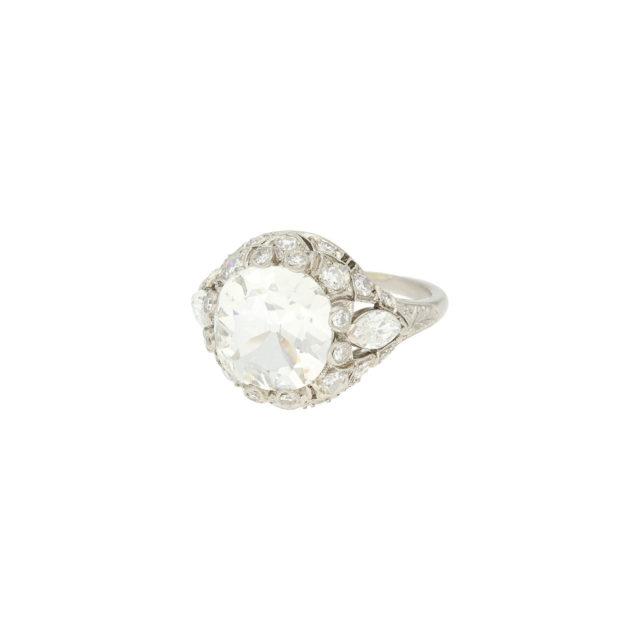 R-571-2-Paulinesjewellerybox-engagement-diamond-ring
