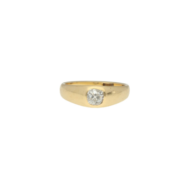 R-574-1-Paulinesjewellerybox-diamond-ring