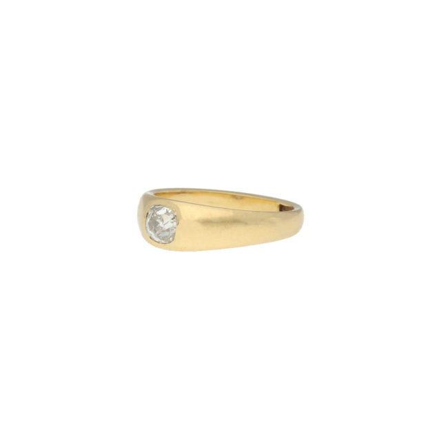 R-574-2-Paulinesjewellerybox-diamond-ring