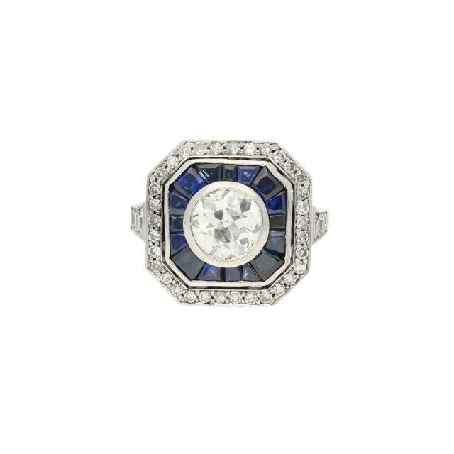 R-577-1-Paulinesjewellerybox-sapphire-diamond-ring