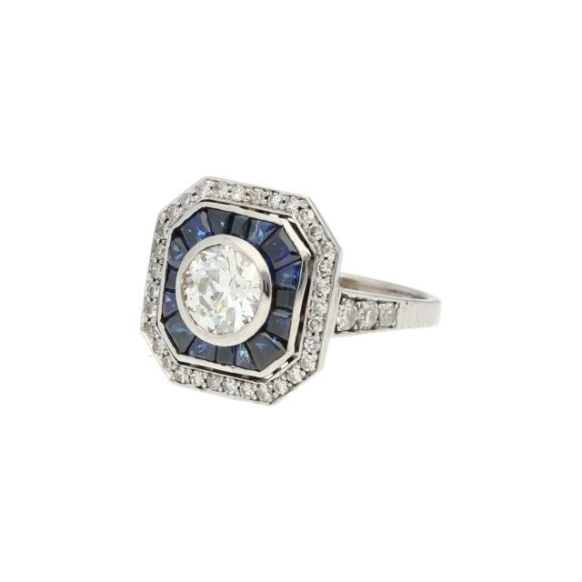 R-577-2-Paulinesjewellerybox-sapphire-diamond-ring