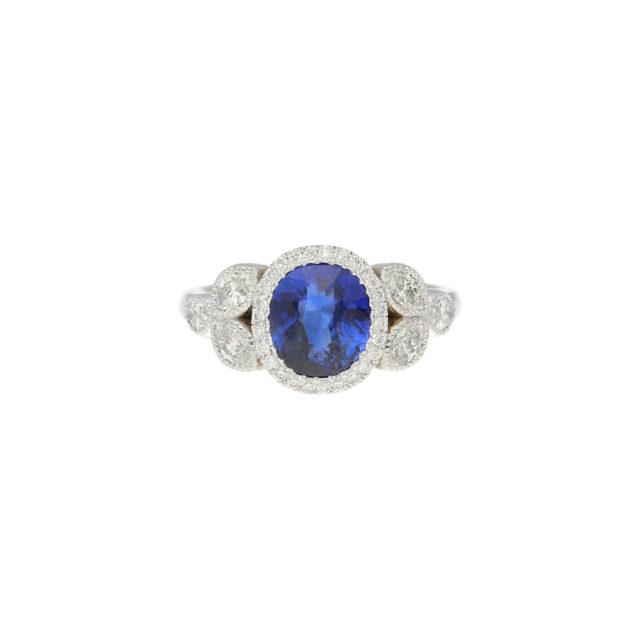 R-582-1-Paulinesjewellerybox-Diamond-Sapphire-Ring