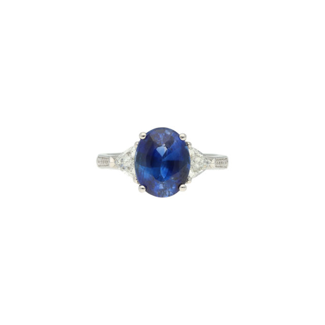 R-583-Paulinesjewellerybox-sapphire-diamond-ring