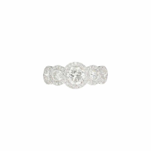 R-586-1-Paulinesjewellerybox-Diamond-Ring-engagment-antiques-bruxelles