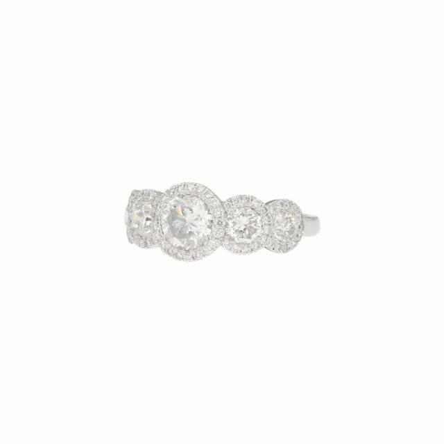 R-586-2-Paulinesjewellerybox-Diamond-Ring-engagment-antiques-bruxelles