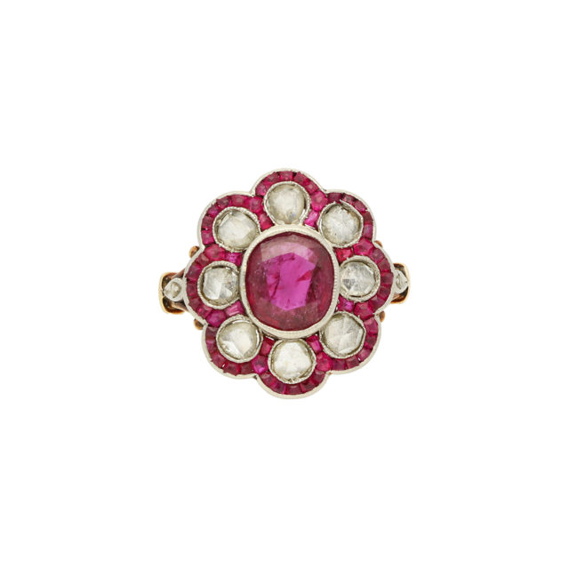 R-600_Paulinesjewellerybox_Ruby+Dia-Ring_1