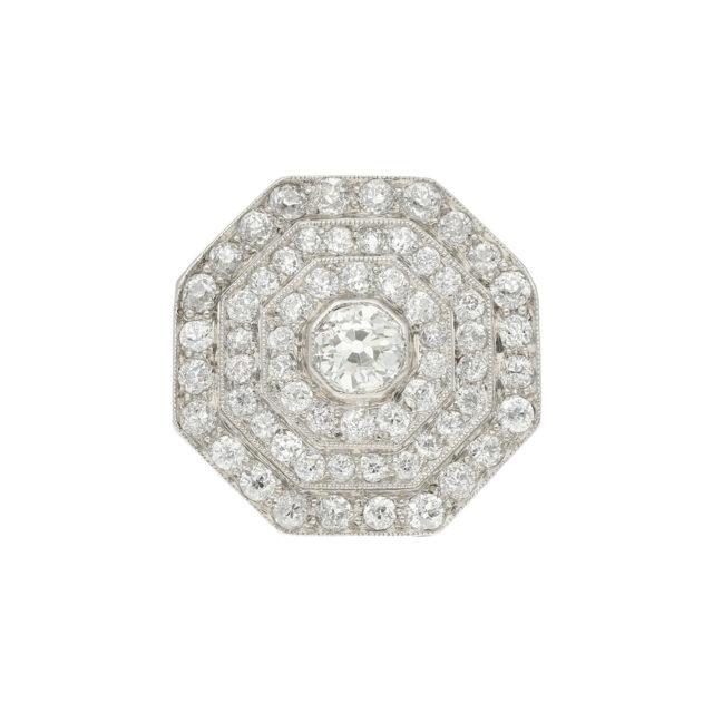 R-602-1-Paulinesjewellerybox-Diamond-Ring
