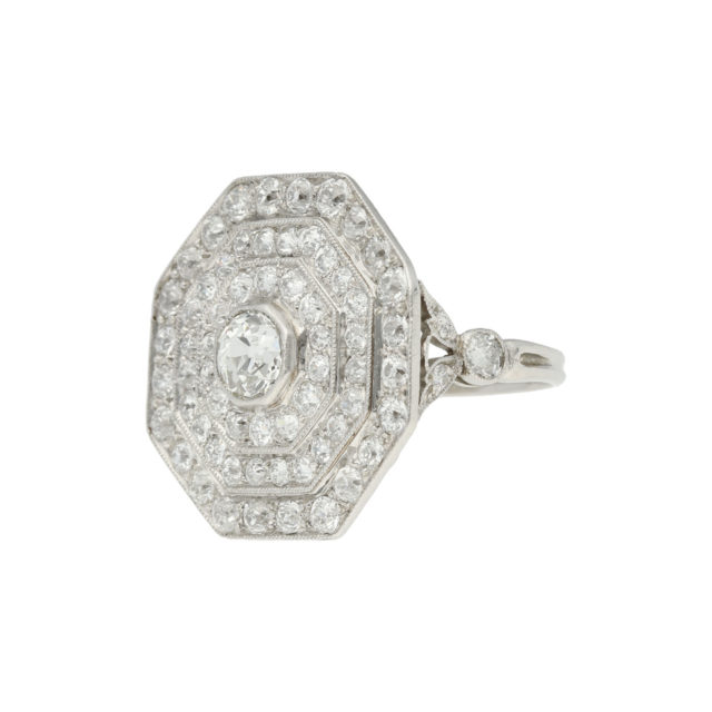 R-602-2-Paulinesjewellerybox-Diamond-Ring