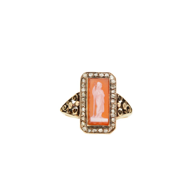 R-609_Paulinesjewellerybox_Ring_1