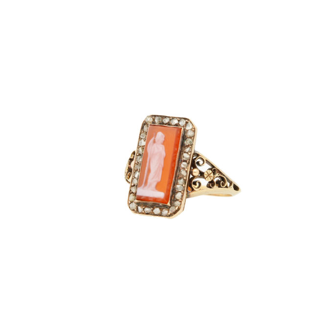 R-609_Paulinesjewellerybox_Ring_2