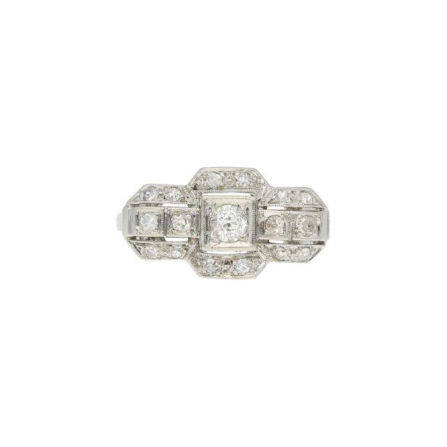 R-610-1-Paulinesjewellerybox-Art-Deco-Diamond-Ring