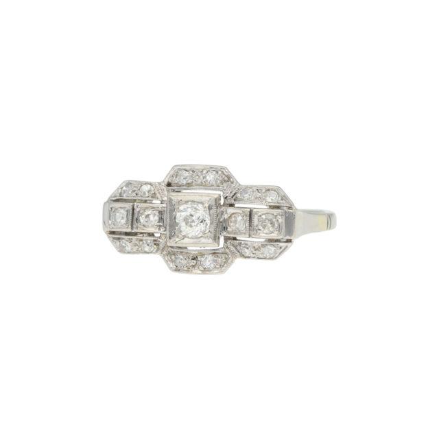 R-610-2-Paulinesjewellerybox-Art-Deco-Diamond-Ring