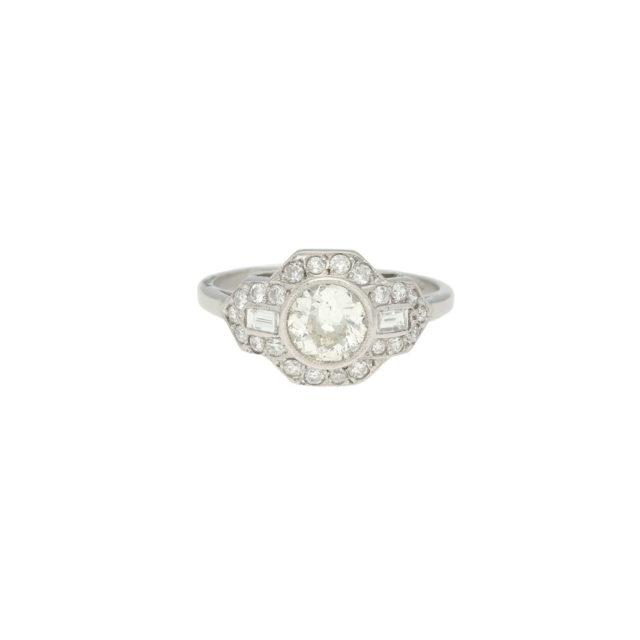 R-616-1-Paulinesjewellerybox-engagement-diamond-ring