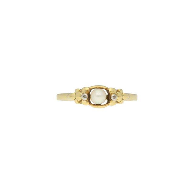 R-623-1-Paulinesjewellerybox-pearl-Ring