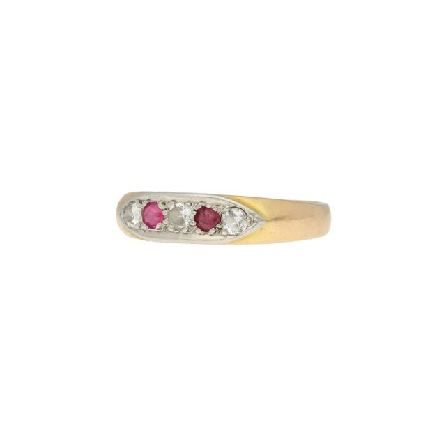 R-629-2-Paulinesjewellerybox-Ruby-Ring