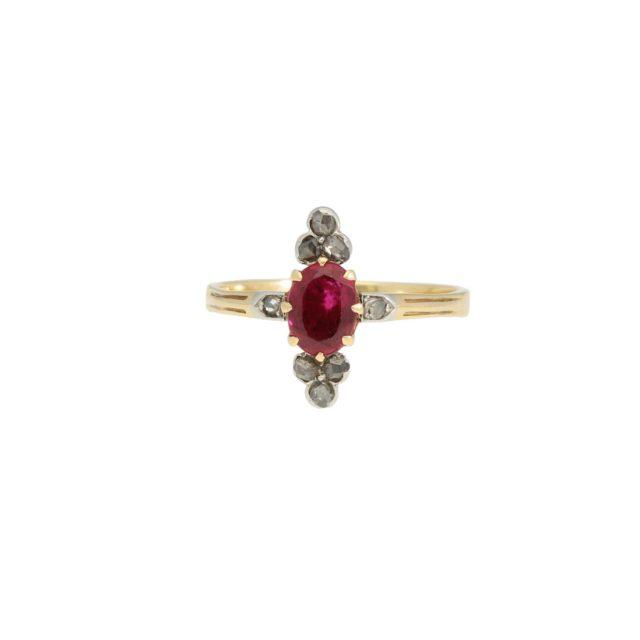 R-633-1-Paulinesjewellerybox-Ruby-Ring