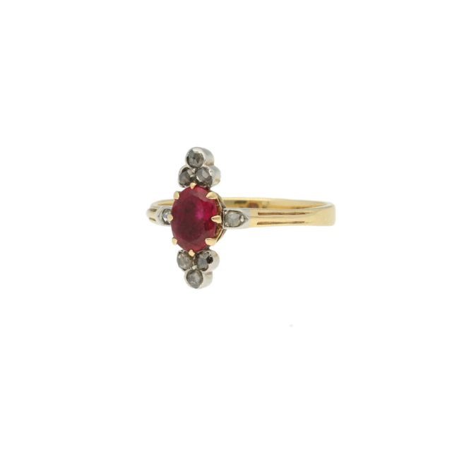 R-633-2-Paulinesjewellerybox-Ruby-Ring