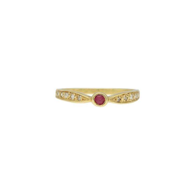 R-635-1-Paulinesjewellerybox-Yellow-Gold-Ring