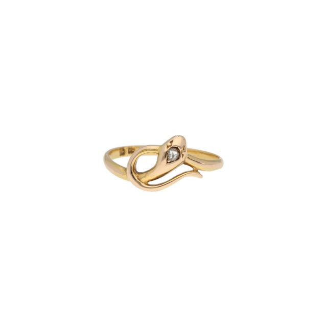 R-636-1-Paulinesjewellerybox-snake-diamond-ring