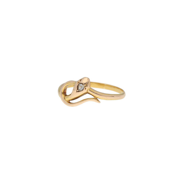 R-636-2-Paulinesjewellerybox-snake-diamond-ring
