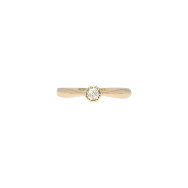 R-638-1-Paulinesjewellerybox-Yellow-Gold-Ring