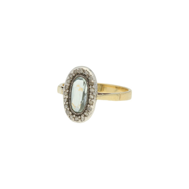 R-650-2-Paulinesjewellerybox-ring