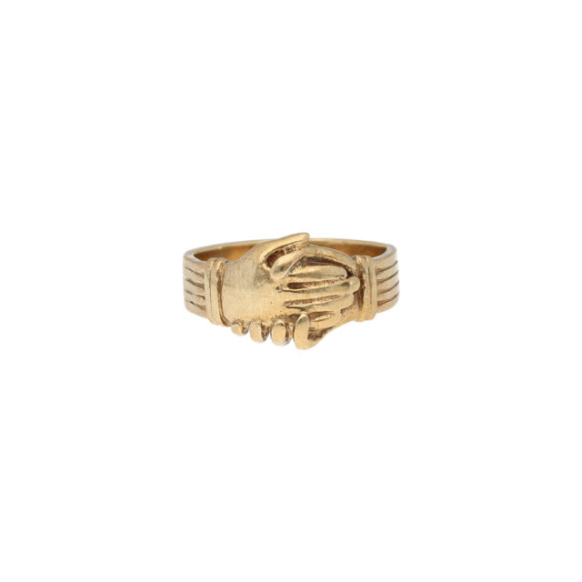 R-651-1-Paulinesjewellerybox-ring