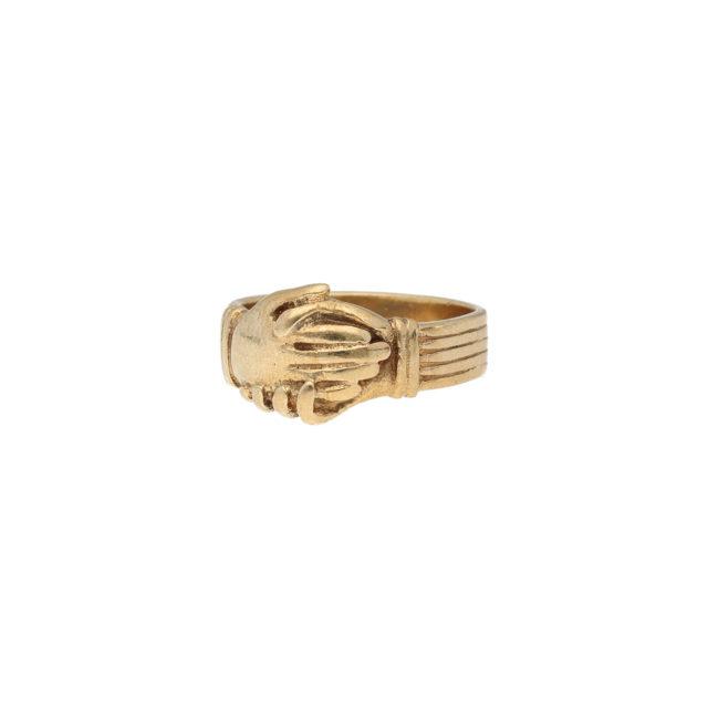 R-651-2-Paulinesjewellerybox-ring
