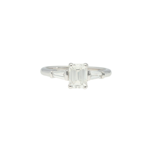 R-652-1-Paulinesjewellerybox-Art-Deco-Diamond-Ring-engagement