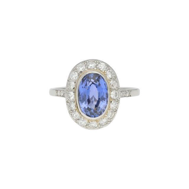 R-653-1-Paulinesjewellerybox-Art-Deco-Sapphire-Diamond-Ring