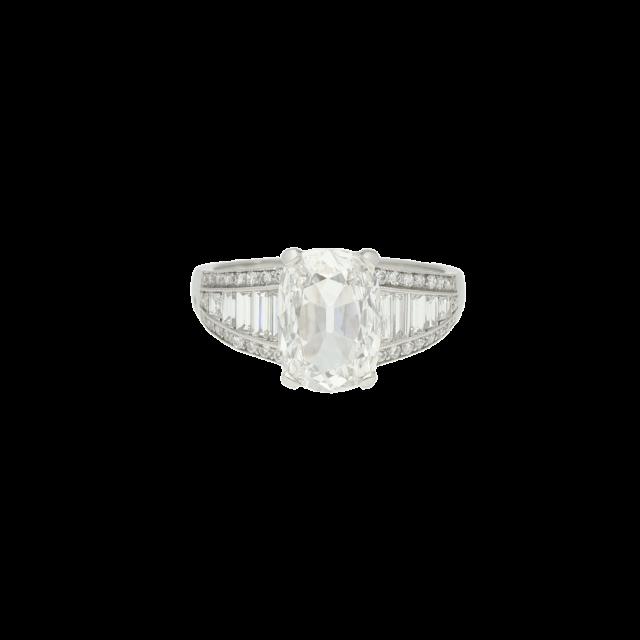 R-654-paulinesjewellerybox-engagement-ring-jewellery-homepage