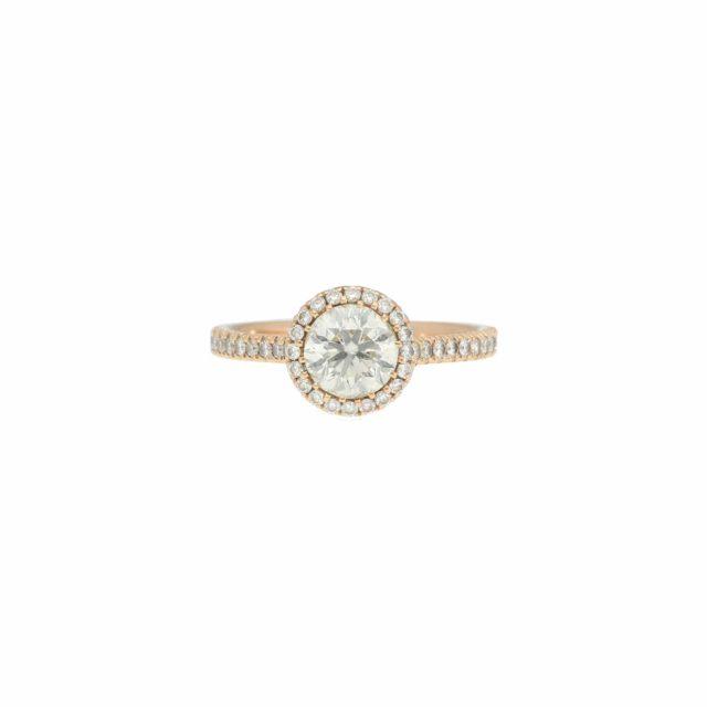 R-671-1-Paulinesjewellerybox-Diamond-Ring-rose-gold