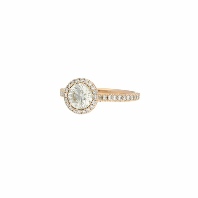 R-671-2-Paulinesjewellerybox-Diamond-Ring-rose-gold