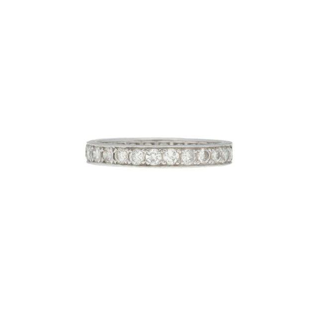 R-677-1-Paulinesjewellerybox-Eternity-diamond-Ring