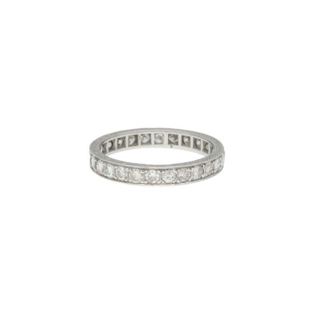 R-677-2-Paulinesjewellerybox-Eternity-diamond-Ring
