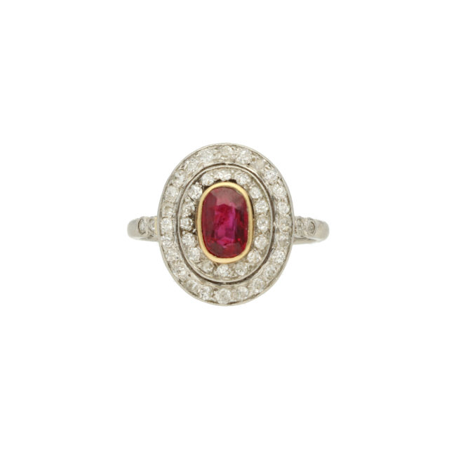 R-736_Paulinesjewellerybox_Ruby+Dia-Ring_1