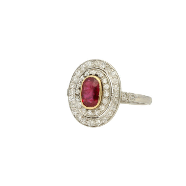 R-736_Paulinesjewellerybox_Ruby+Dia-Ring_2