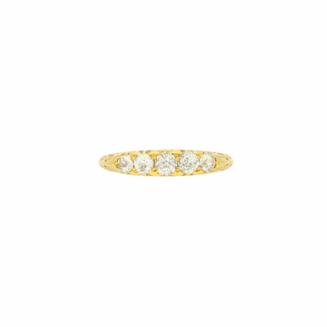 R-739_Paulinesjewellerybox_Ring_1
