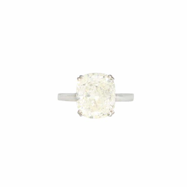 R-756_Paulinesjewellerybox_Diamond Rng_2.0