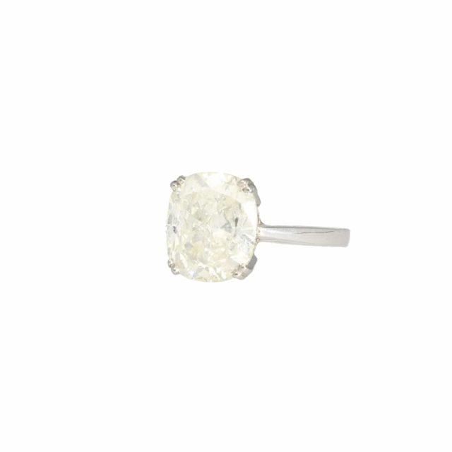 R-756_Paulinesjewellerybox_Diamond Rng_2.1
