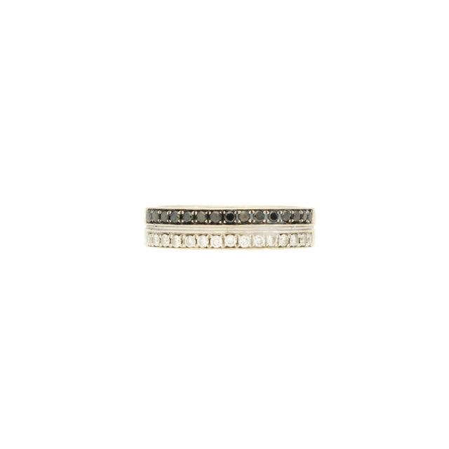 R-802_Paulinesjewellerybox_Ring_1