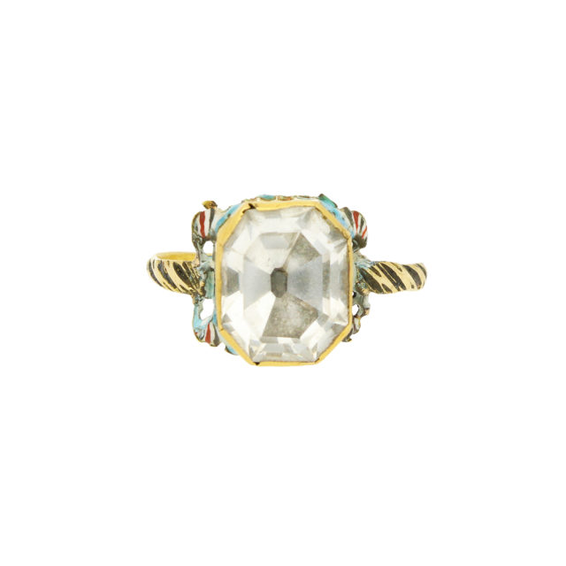 R-807_paulinesjewellerybox_Rockcrystal-Ring_1